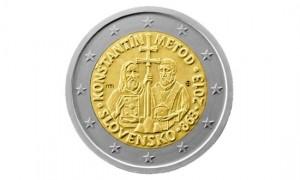 slovacchia-euro-moneta-cirillo-metodio