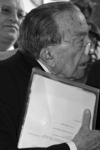 Giulio_Andreotti-1