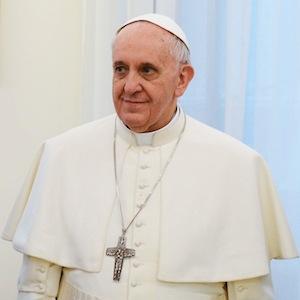 pope copia