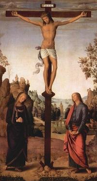 Pietro_Perugino_040