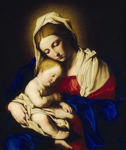 Madonna_con_il_Bambino
