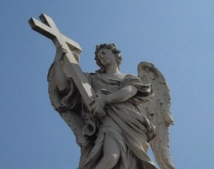 Angel_and_Cross_CNA_World_Catholic_News_4_12_12