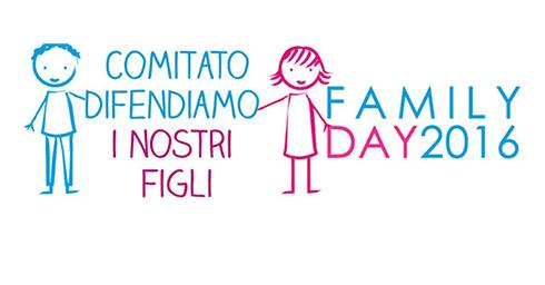 familyday2016