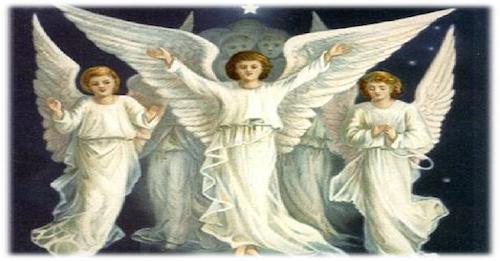 angeli_1